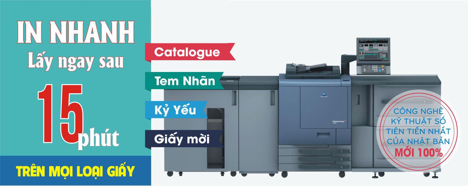 CTY IN ĐỨC AN  | Công ty in ấn, in sổ tay, sản xuất sổ da
