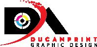 Công ty IN ẤN VIỆT - logo