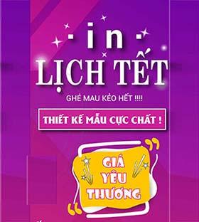 In_Lich_Tet