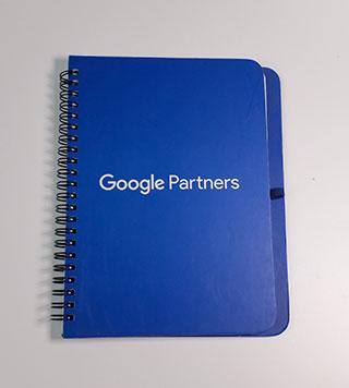 In_so_tay_gay_loxo_google_Partners