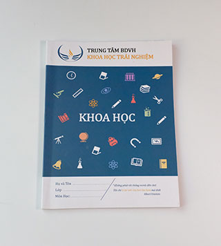 In_tap_hoc_sinh_BDVH